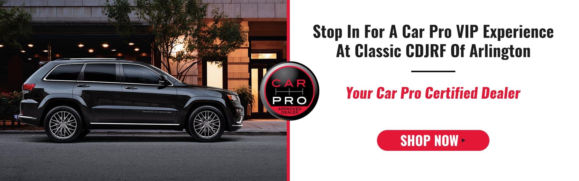 Car_Pro_Certified