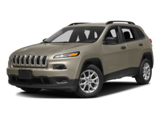 Findlay Chrysler Dodge Jeep Ram Chrysler Jeep Dodge