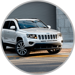 New Vehicles. We Offer A Wide Selection Of Chrysler, Jeep, Dodge, And RAM  Models