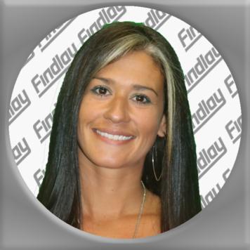 Stephanie Felippa