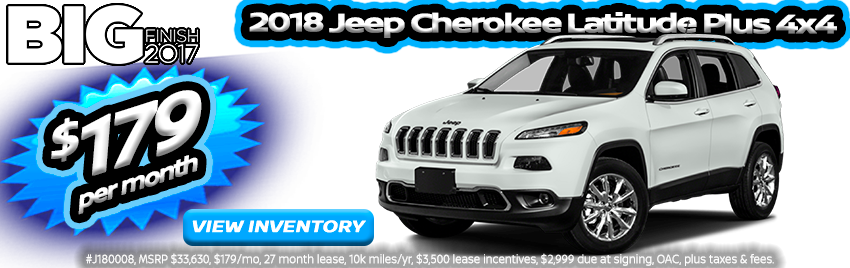 slider-2018-jeep-cherokee2