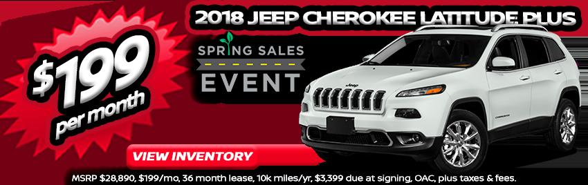 slider-jeep-cherokee-plus