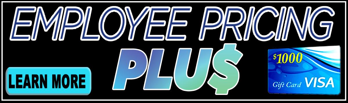 EMPLOYEE-PRICING-PLUS-BANNER3