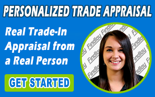 Personalized Trade Appraisal