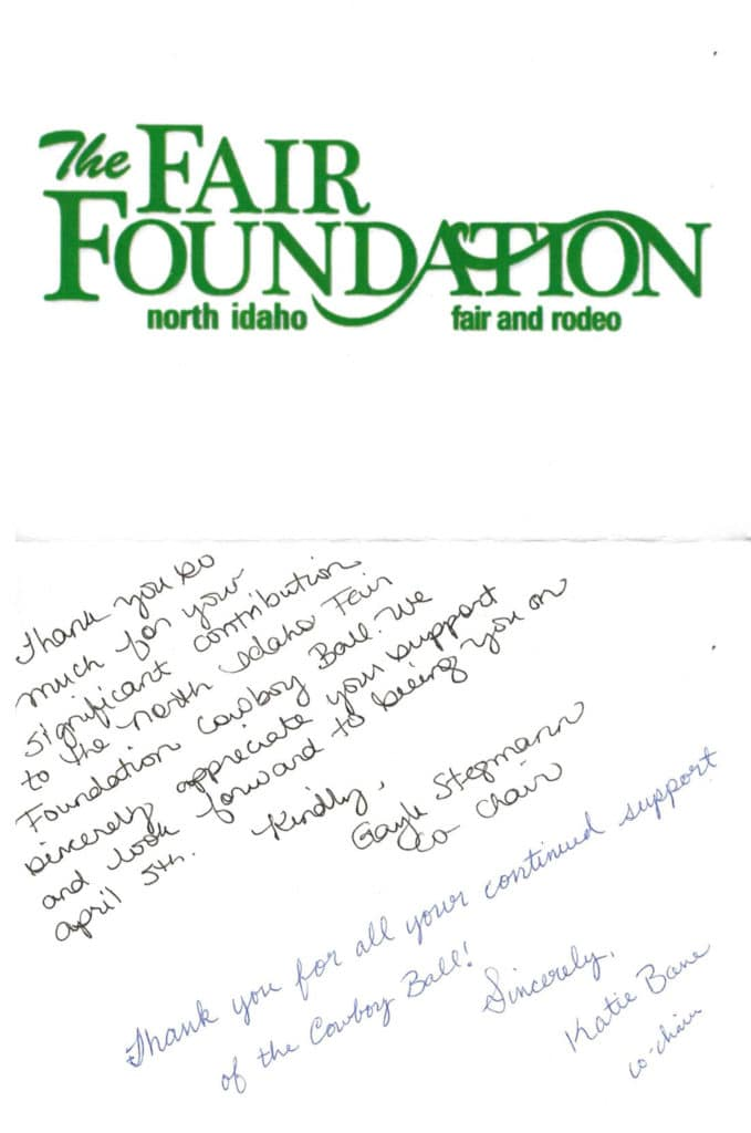 Fair-Foundation-Thank-You