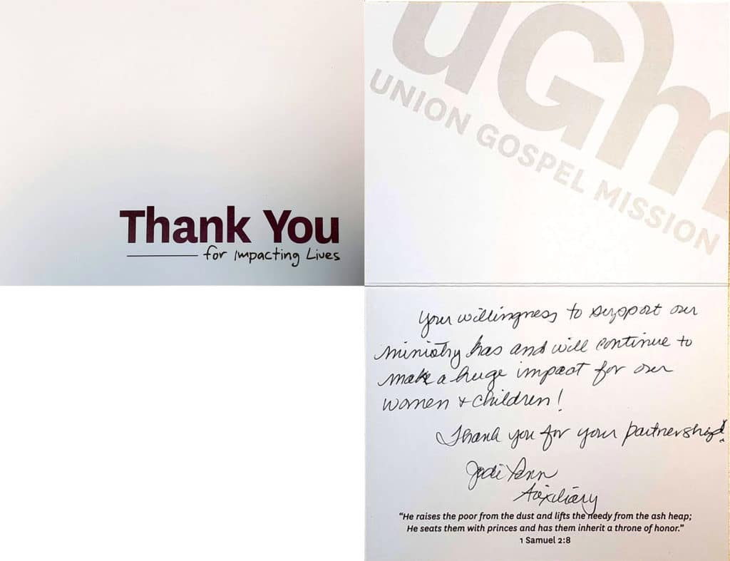 UGM-Thank-you