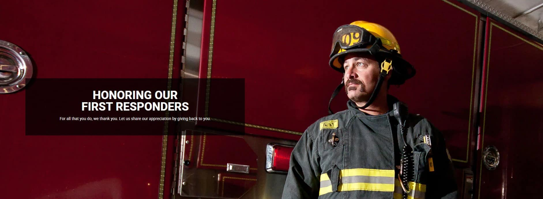 fire-fighter-discount