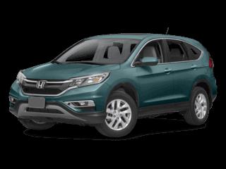 Honda dealership st louis mo new used honda dealer o for Clawson honda service
