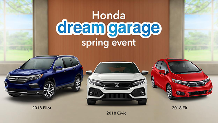 Honda financial services car loan rates