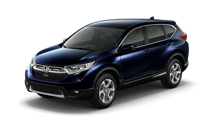 2018 Honda Cr V Dealership St Louis Frank Leta Honda