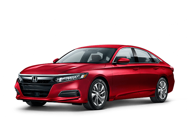 2018 Honda Accord Dealership St Louis Frank Leta Honda