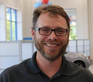Tim  Dobrinic
