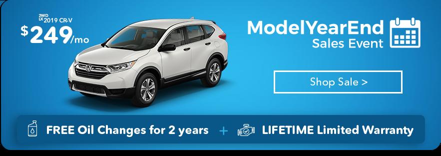 Honda Dealership Los Angeles >> Honda Dealer Galpin Honda New Used Honda Dealership Los