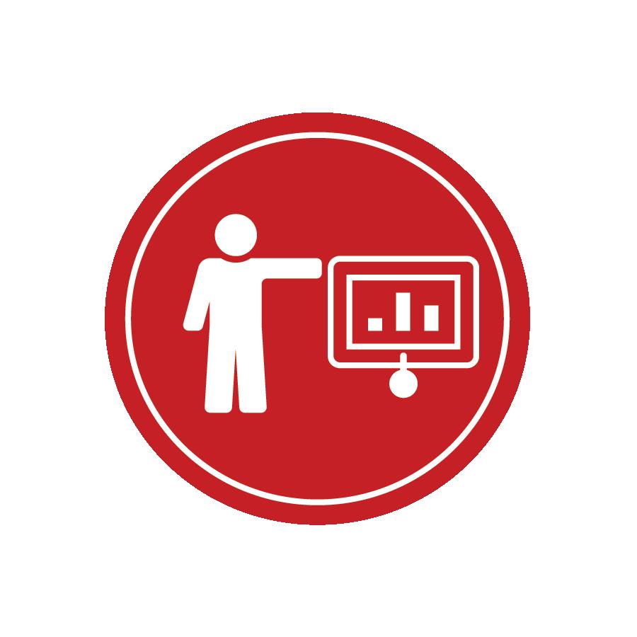benefit icon