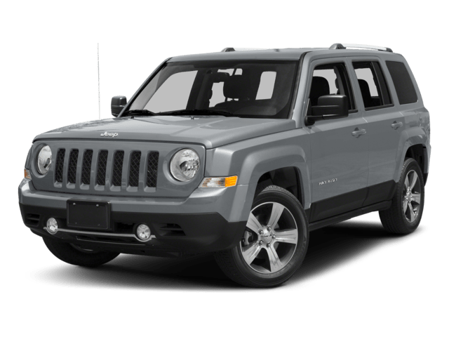 Freedom Jeep Chrysler For Sale Chrysler Jeep Dealer In