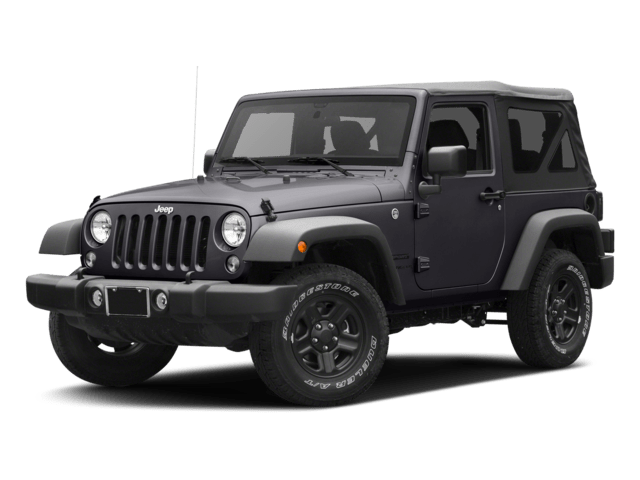 Car Dealerships In Killeen Tx >> Freedom Jeep Chrysler For Sale | Chrysler, Jeep Dealer in Killeen, TX