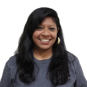 Angela Medina