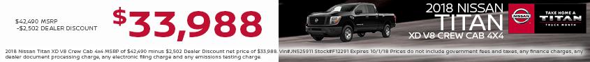 Titan-Slide_92018