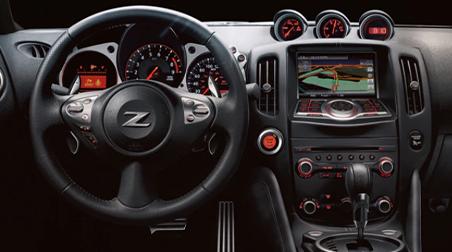 Future Nissan Of Folsom >> 2020 Nissan 370Z Review Folsom   Future Nissan of Folsom