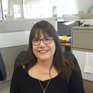 Lori D'Addario-Mulcahy