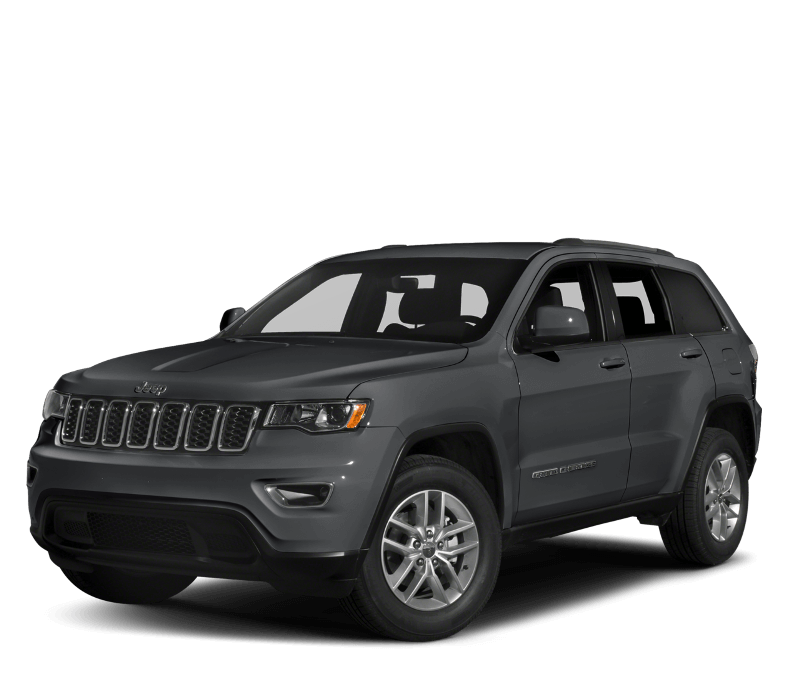2017 jeep grand cherokee garavel chrysler jeep dodge ram. Black Bedroom Furniture Sets. Home Design Ideas