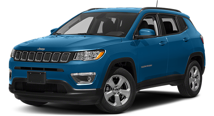 2018 chrysler compass. modren compass 2018 jeep compass for chrysler compass