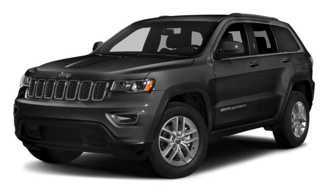 Grand<br>Cherokee