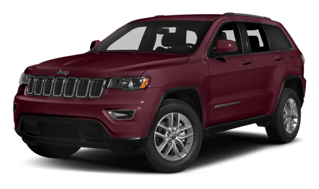 2017 Jeep Grand Cherokee 41718 copy