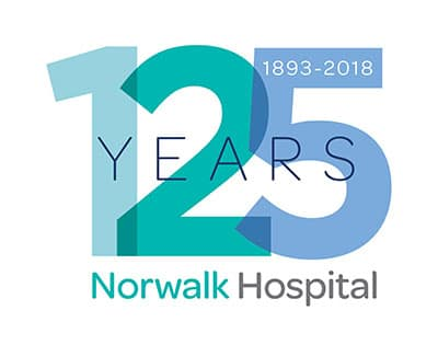 Norwalk Hospital 125