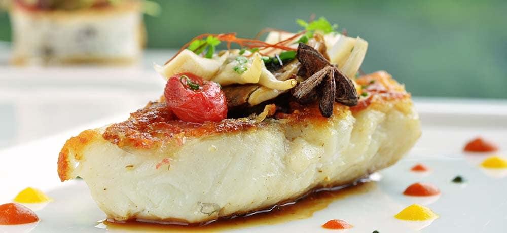 Best Restaurants In Norwalk Ct Italian Restaurants