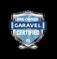 Garavel CPO Small Logo