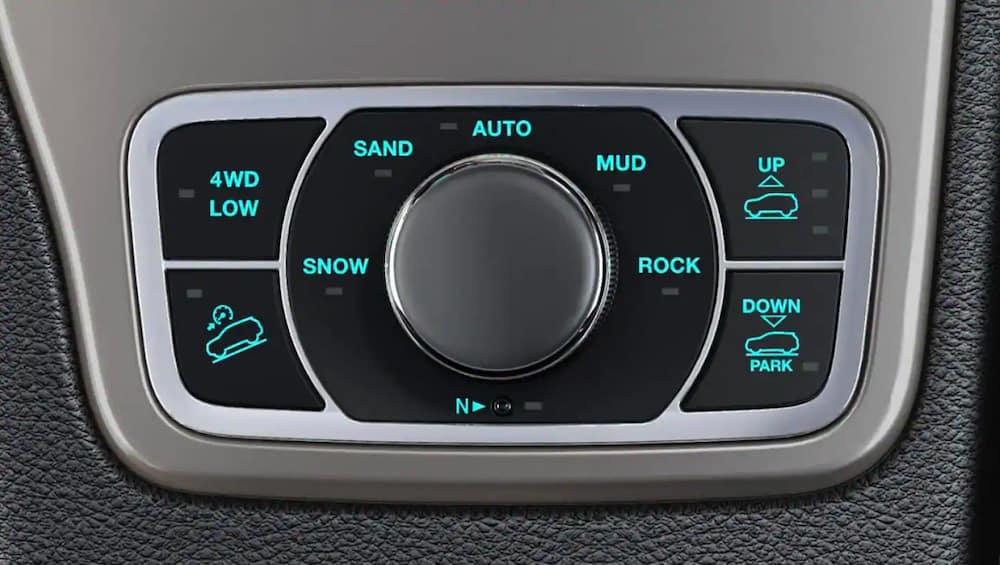 Jeep Grand Cherokee Towing Capacity >> 2019 Grand Cherokee Towing Capacity Garavel Cjdr