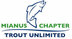 Mianus Chapter Trout Unlimited