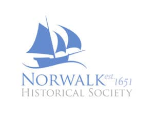 Norwalk Historical Society
