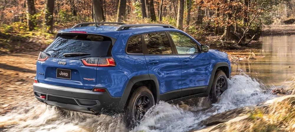 blue-jeep-grand cherokee