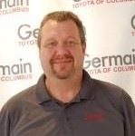 Greg Neutzling