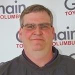 Sean Kuhn
