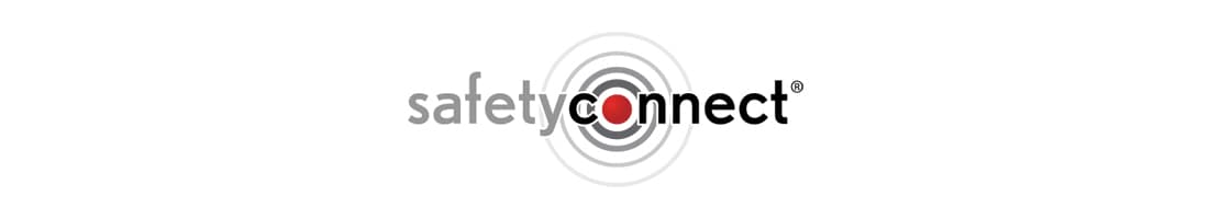 Toyota Safety Connect >> What Is Toyota Safety Connect C Emergency Roadside Germain