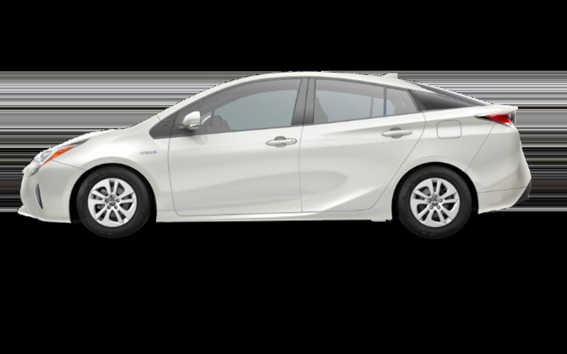 Toyota Hybrid Comparison | 2019-2020 Toyota Hybrid Review