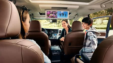 2020 toyota sienna specs review price germain toyota of columbus 2020 toyota sienna specs review price