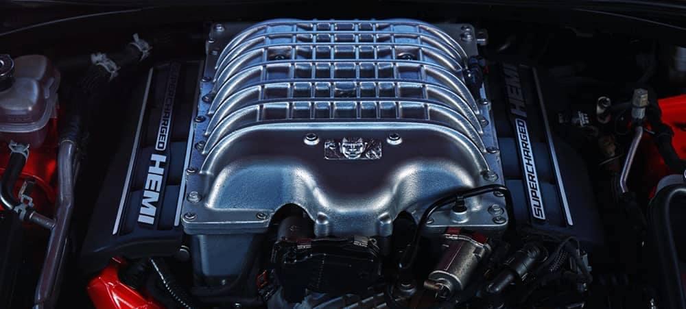 Image Result For Springfield Dodge Dealer