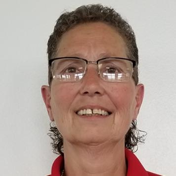Pam Dugan