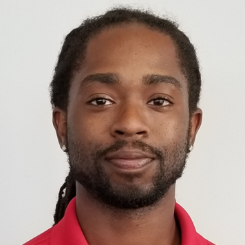 Semetrius Crawford