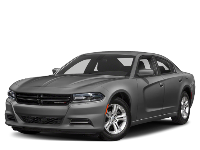 Dodge Durango Lease Deals >> 2019 Dodge Charger Specs, Prices and Photos | Green Dodge