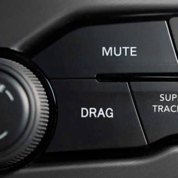 2020-Dodge-Challenger