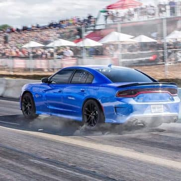 2020-dodge-charger-