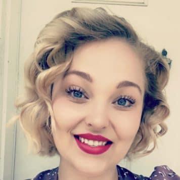 Taylor Logan
