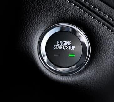 2018 Chevrolet Cruze(5)