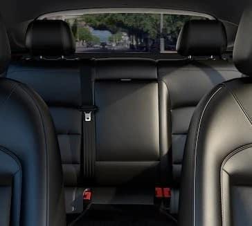 2018 Chevrolet Cruze(8)
