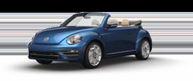 beetle-con